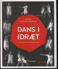 Image of   Dans i idræt (Bog)