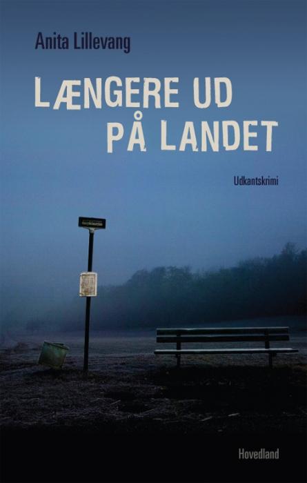 Image of Længere ud på landet (Bog)