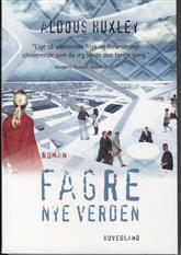 Image of Fagre nye verden (Bog)