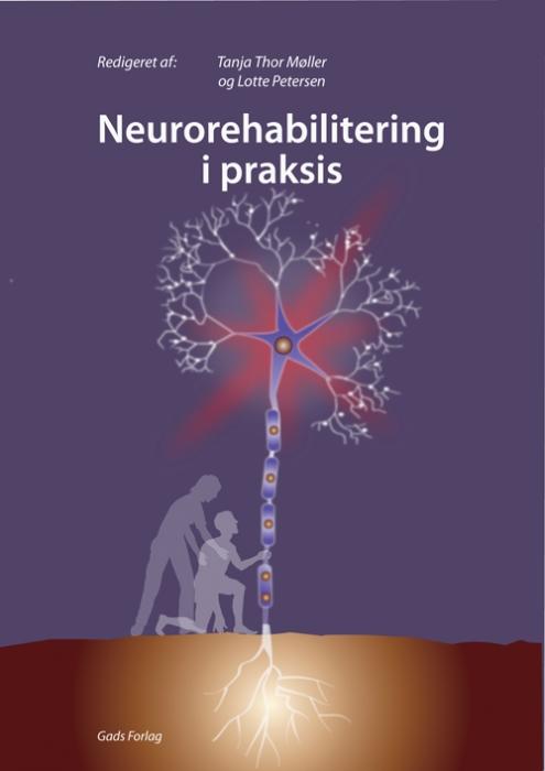 Neurorehabilitering i praksis (Bog)