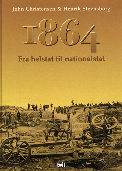 Image of   1864 (Bog)