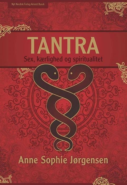 Image of Tantra (Bog)