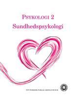 Image of Psykologi Sundhedspsykologi (Bog)