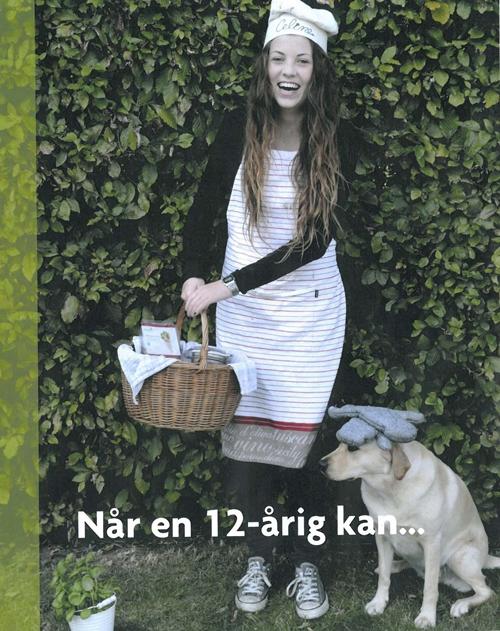 Celine Lund-Nielsen Remvig