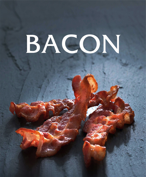 Image of   BACON (Bog)