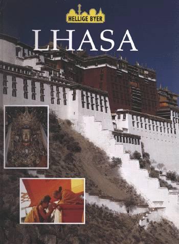 Image of Lhasa (Bog)