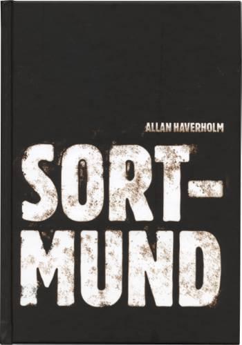 Image of Sortmund (Bog)
