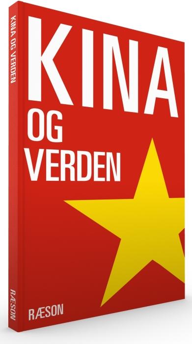 Image of Kina og Verden (Bog)
