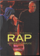 Rap (Bog)
