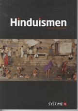 Image of Hinduismen (Bog)