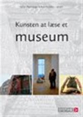 Image of Museumsgrundbogen (Bog)