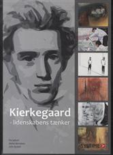 Kierkegaard (Bog)