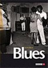 Blues (Bog)