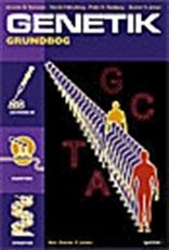 Image of Genetik (Bog)