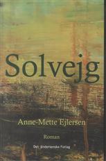 Image of Solvejg (Bog)