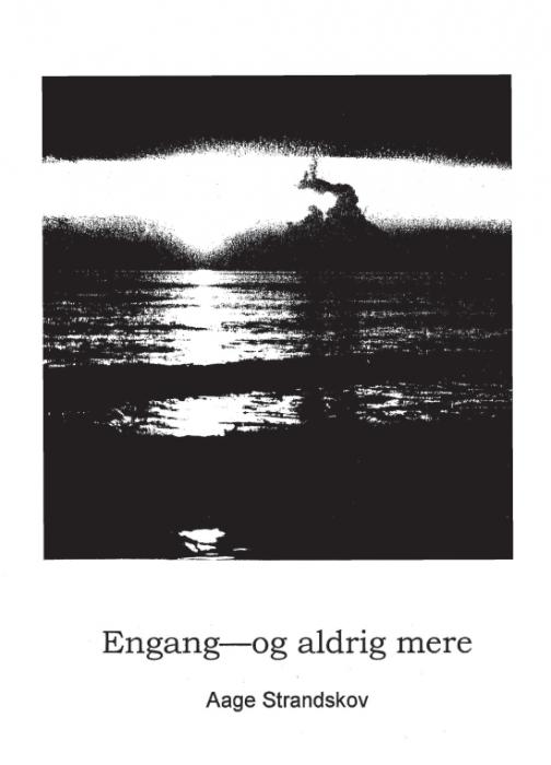 Aage Strandskov