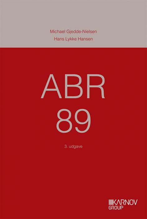 Image of   ABR 89 (Bog)
