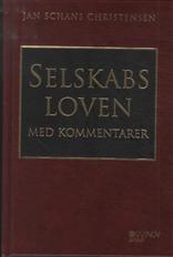 Jan Schans Christensen