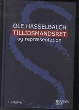 Ole Hasselbalch