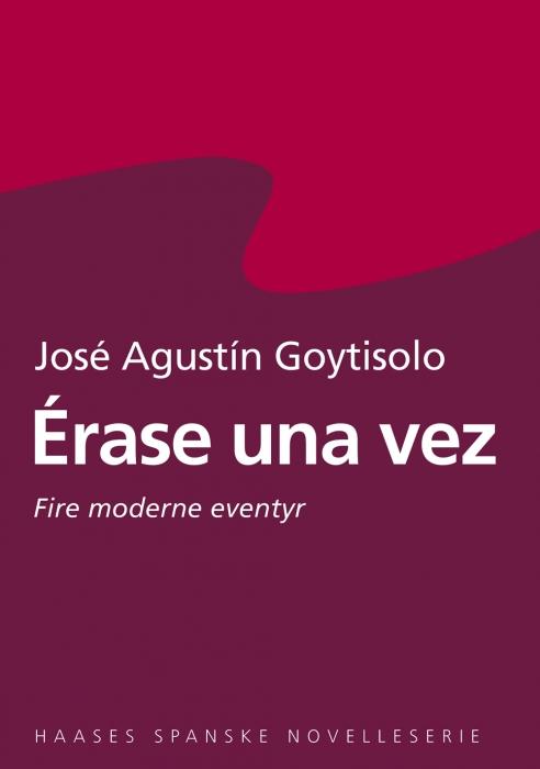 Image of   Érase una vez (Bog)