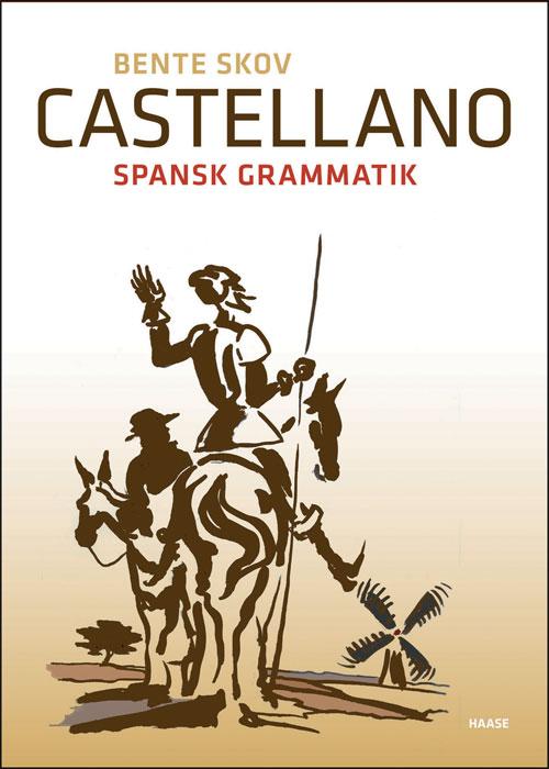 Image of   Castellano (Bog)