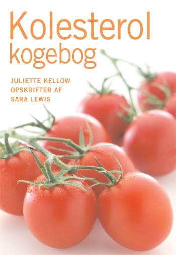 Juliette Kellow