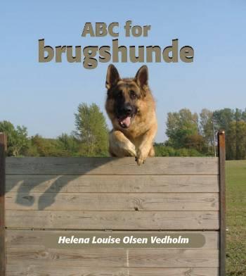 Image of   ABC for brugshunde (Bog)