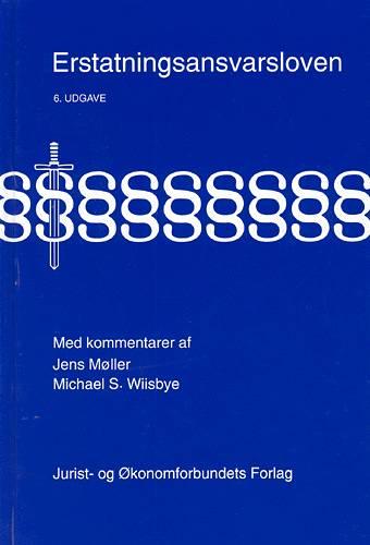 Jens Møller m.fl.