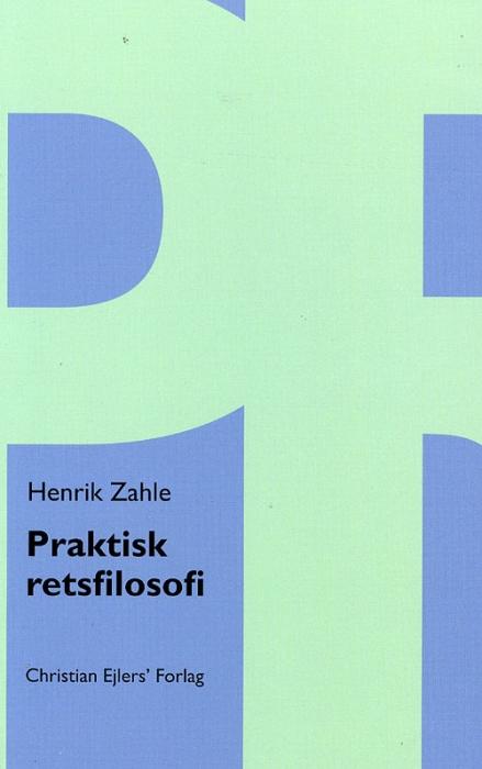 Zobbe H