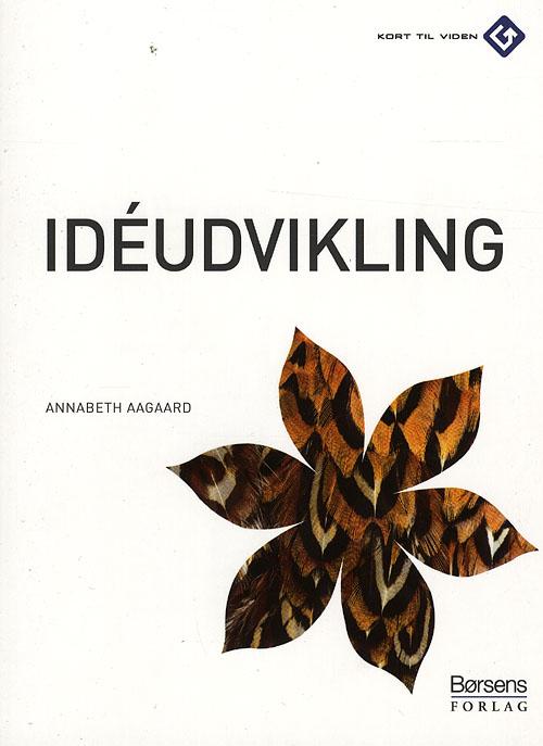 Image of Idéudvikling (Bog)