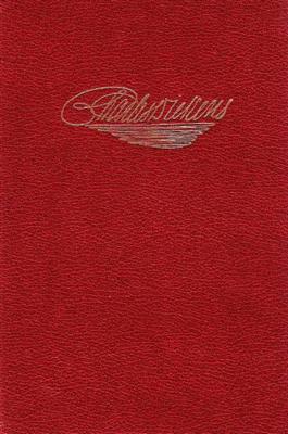 Image of   Charles Dickens samlede værker (Bog)