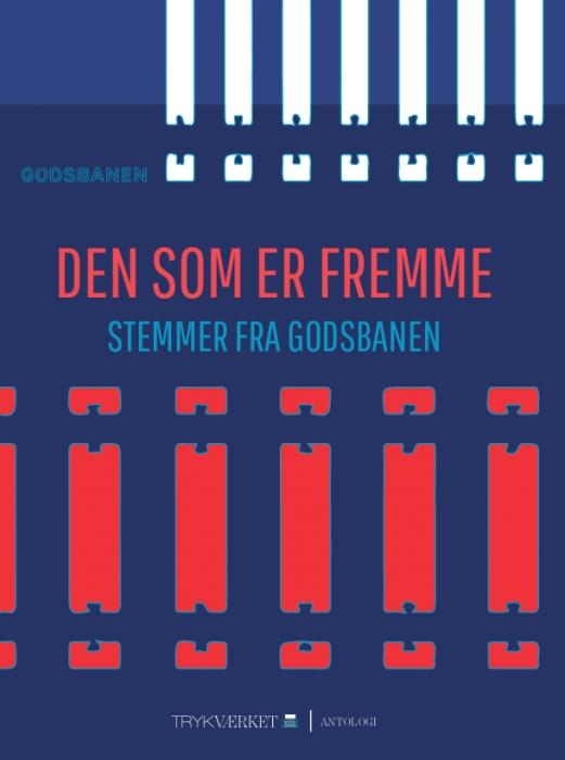 Image of Den som er fremme (Bog)
