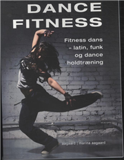 Image of   Dance Fitness (Bog)