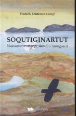 Soqutiginartut (Bog)