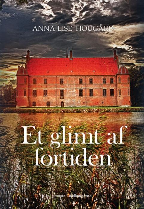 Image of Et glimt af fortiden (Bog)