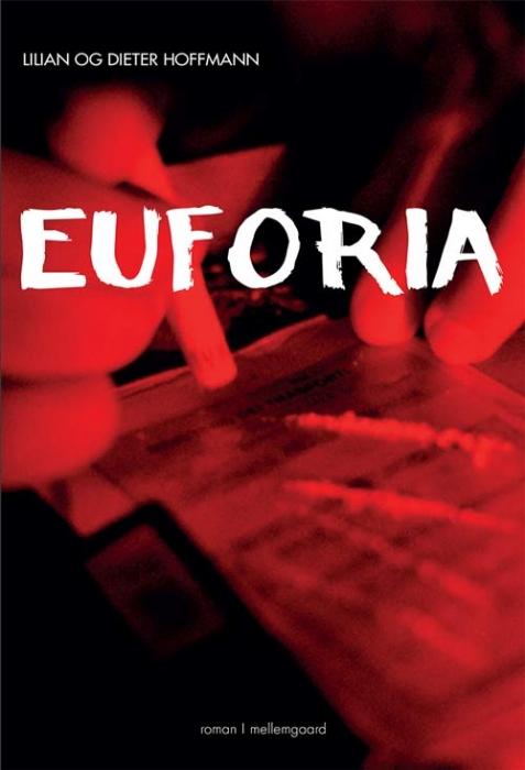 Euforia (Bog)