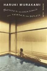 Image of   Sønden for grænsen og vesten for solen (Bog)