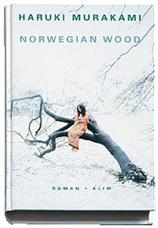 Norwegian wood (Bog)