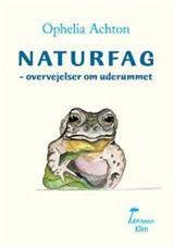 Naturfag (Bog)