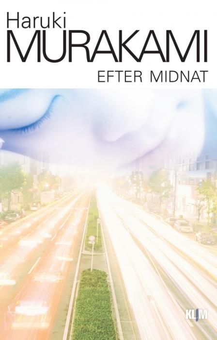 Image of   Efter midnat (PB) (Bog)
