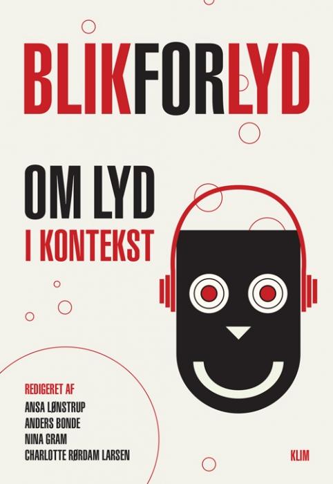 Image of Blik for lyd (Bog)