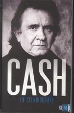 Cash (Pocket) (Bog)