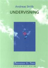 Image of Undervisning (Bog)