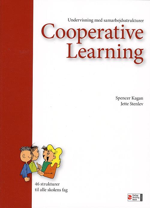 Cooperative Learning (Bog)