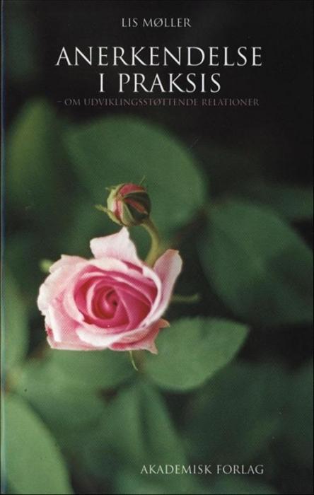 Image of   Anerkendelse i praksis (Bog)
