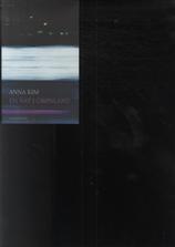Image of En nat i Grønland (Bog)