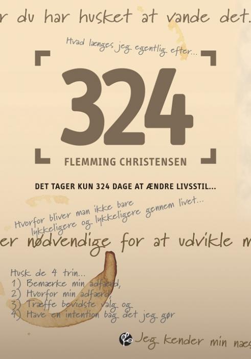 Image of   324 (Bog)