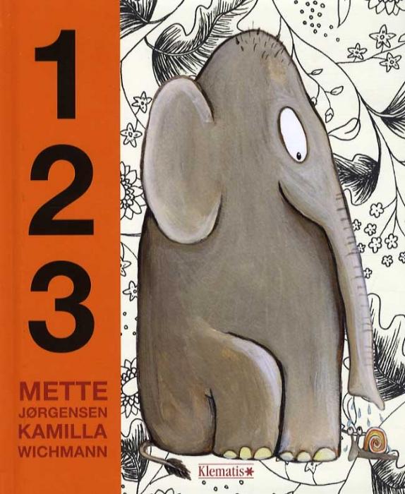 Image of   123 (Bog)
