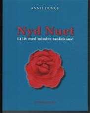 Image of Nyd nuet (Bog)