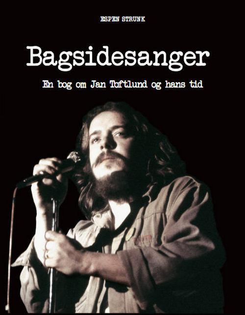Image of   Bagsidesanger (Bog)
